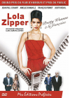 Lola Zipper - DVD