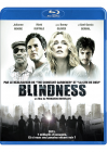 Blindness - Blu-ray