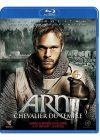 Arn, chevalier du Temple - Blu-ray