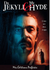 Dr Jekyll & Mr Hyde - DVD
