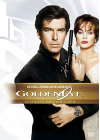GoldenEye (Ultimate Edition) - DVD