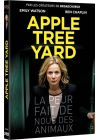 Sous influence (Apple Tree Yard) - Intégrale - DVD
