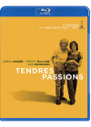 Tendres passions - Blu-ray