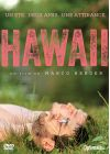 Hawaii - DVD