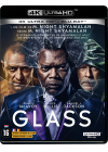 Glass (4K Ultra HD + Blu-ray) - 4K UHD