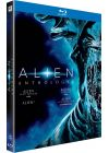 Alien Anthologie - Blu-ray