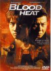 Blood Heat - DVD
