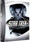 Star Trek (Édition Digibook) - Blu-ray