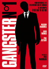 Gangster Number One - DVD