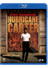 Hurricane Carter - Blu-ray