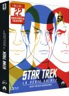 Star Trek - La série animée - Blu-ray