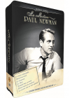 La Collection Paul Newman (Édition Limitée) - DVD
