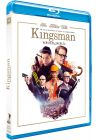 Kingsman : Services secrets - Blu-ray
