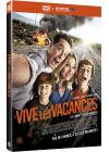 Vive les vacances (DVD + Copie digitale) - DVD