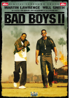 Bad Boys II (Édition Single) - DVD