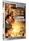 L'Homme aux Colts d'or (Édition Collector Silver Blu-ray + DVD) - Blu-ray