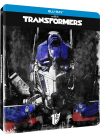Transformers (Édition SteelBook) - Blu-ray