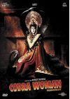 Cobra Woman - DVD