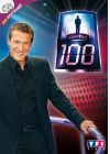 1 contre 100 (DVD Interactif) - DVD