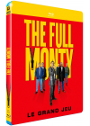 The Full Monty - Blu-ray