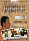 Memento (Édition Chronollector) - DVD