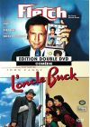 Fletch aux trousses + L'oncle Buck (Pack) - DVD