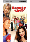Beauty Shop (UMD) - UMD