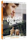 Best of Chéries chéries - Vol. 2 - DVD
