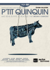 P'tit Quinquin (Édition collector - Combo Blu-ray + DVD) - Blu-ray