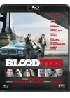 Blood Ties - Blu-ray