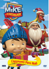 Mike le Chevalier - Vol. 2 : L'apprenti Père Noël - DVD
