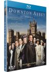 Downton Abbey - Saison 1