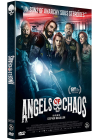 Angels of Chaos - DVD