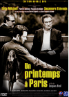 Un Printemps à Paris (Édition Collector) - DVD