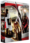 Films en 3D : Dark Country + Meurtres à la St-Valentin (Pack) - DVD