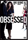 Obsessed - DVD
