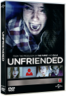 Unfriended - DVD