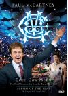 Paul McCartney - Ecce Cor Meum - The World Premiere From the Royal Albert Hall - DVD