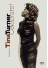 Tina Turner - Celebrate! (the best of) - DVD