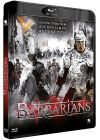 Barbarians - Blu-ray