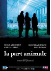 La Part animale - DVD