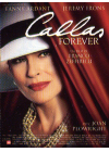 Callas Forever (Édition Collector) - DVD