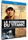Le Syndrome du Titanic - Blu-ray