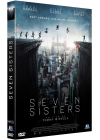 Seven Sisters - DVD