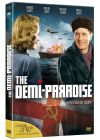 The Demi-Paradise - DVD