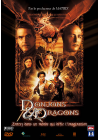 Donjons & Dragons (Édition Collector) - DVD