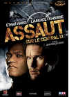 Assaut sur le central 13 (Édition Simple) - DVD