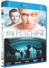 The Machine - Blu-ray