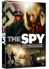 The Spy - DVD