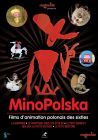 Minopolska - Films d'animation polonais des sixties - DVD